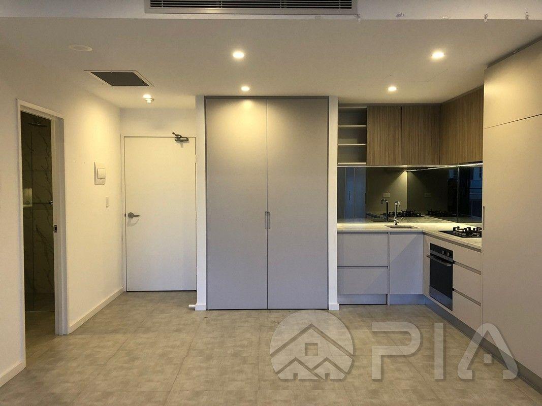 63/10-14 Hazlewood Place, Epping NSW 2121, Image 1