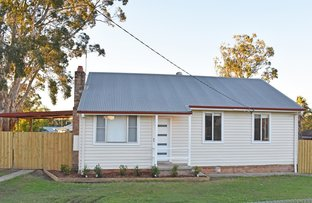 Picture of 26 Mount Hall Road, Raymond Terrace NSW 2324