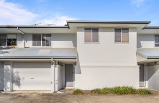 Picture of 7/36 Russell Street, Everton Park QLD 4053