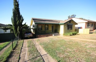 Picture of 64 Tindale Street, Muswellbrook NSW 2333
