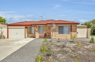 Picture of 9 Lille Lane, Port Kennedy WA 6172