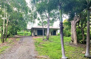 Picture of 33 May St, Cooktown QLD 4895