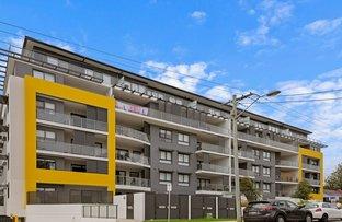 501/38-42 Chamberlain Street, Campbelltown NSW 2560