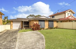 Picture of 180 Wyong Road, Killarney Vale NSW 2261