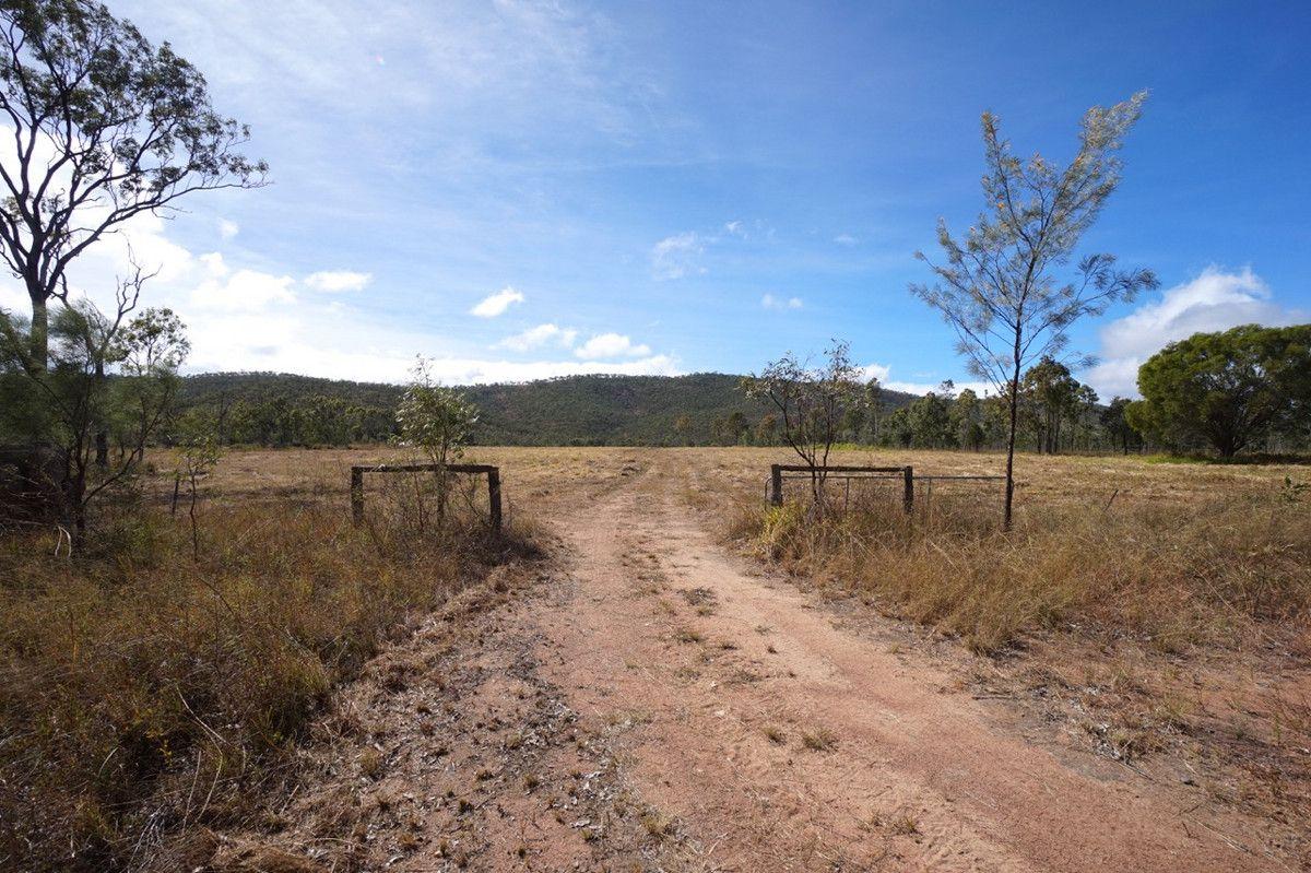Lot 163 Collins Weir Road, Mutchilba QLD 4872, Image 2