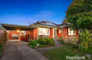 Picture of 8 Wilfred Court, Glen Waverley VIC 3150