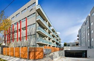 7/7 Dudley Street, Caulfield East VIC 3145