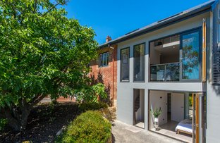 Picture of 3/3 Church Street, Hobart TAS 7000