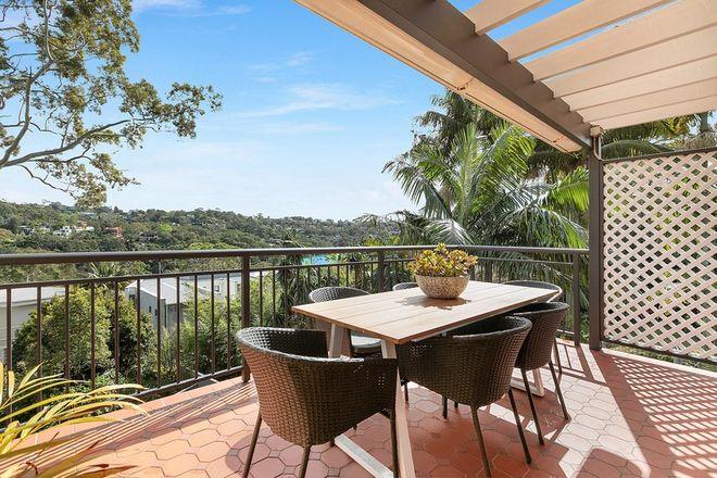 Picture of 49A Minnamurra Road, NORTHBRIDGE NSW 2063