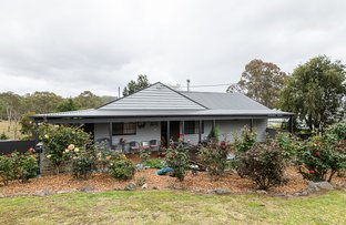 Picture of 27 Luck Street, Moruya NSW 2537