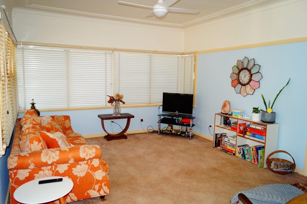 36 Boundary Road, Dubbo NSW 2830, Image 2