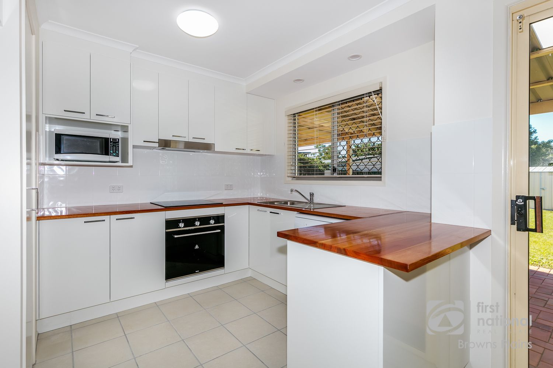 18 Huon Street, Crestmead QLD 4132, Image 1