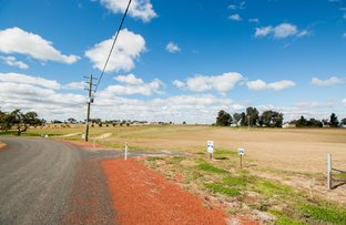 Picture of Lot 20-36 Windoona Drive, Inverell NSW 2360