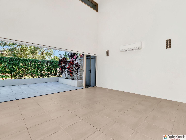 59 Ocean Drive, Palm Cove QLD 4879, Image 2