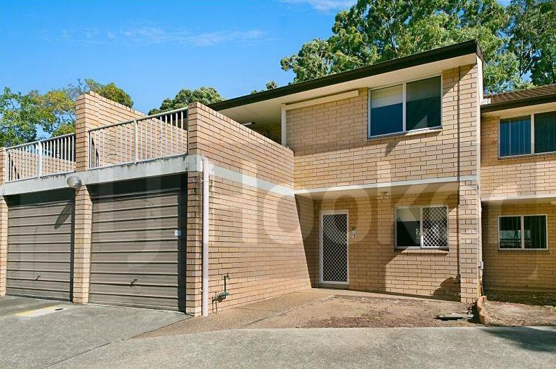 34/47 Wentworth Avenue, Wentworthville NSW 2145, Image 1