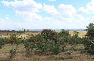 Picture of 9 Howard Road, Stalworth QLD 4613