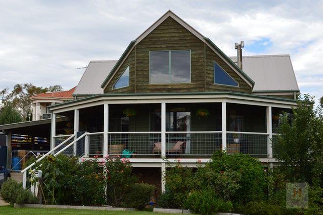 Picture of 2b Pilot Close, JINDABYNE NSW 2627