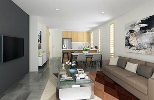 Picture of 31/15-25 Skull Road, White Rock QLD 4868
