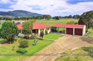 Picture of 448 Fairbairns Road, Gloucester NSW 2422
