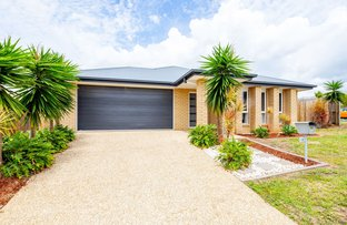 Picture of 3 Yarrow Circuit, Griffin QLD 4503