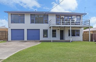 Picture of 136 Barkly Street, Portland VIC 3305