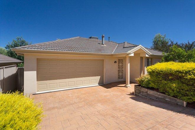 Picture of 29 Telopea Street, THURGOONA NSW 2640