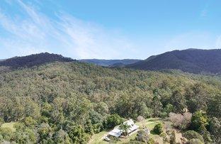 Picture of 120 Upper Cedar Creek Road, Elaman Creek QLD 4552