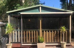 Picture of 74/2526 River Rd, Wisemans Ferry NSW 2775