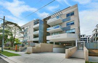 Picture of 401/42 Park Avenue, Waitara NSW 2077