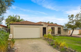 Picture of 22 Taranto Way, Ellenbrook WA 6069