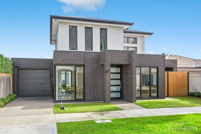 Picture of 1A Stanley Street, ALTONA VIC 3018