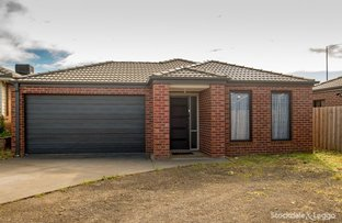 Picture of 19 Trask Rise, Bacchus Marsh VIC 3340