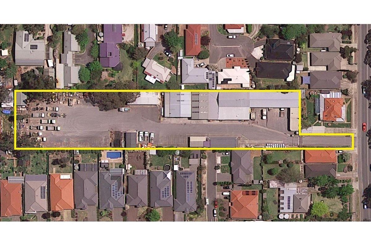 64 Alexandrina Road, Mount Barker SA 5251, Image 2
