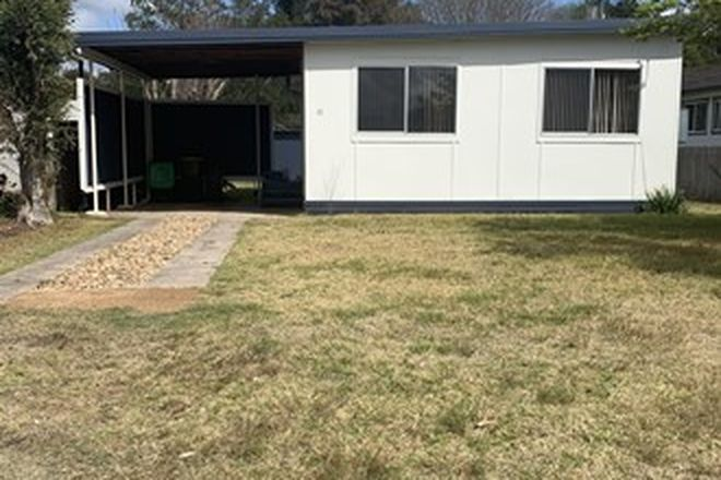 Picture of 48 Golf Links  Drive, BATEMANS BAY NSW 2536