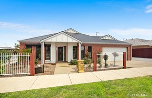 Picture of 36-38 Calcium Park Crescent, Point Lonsdale VIC 3225