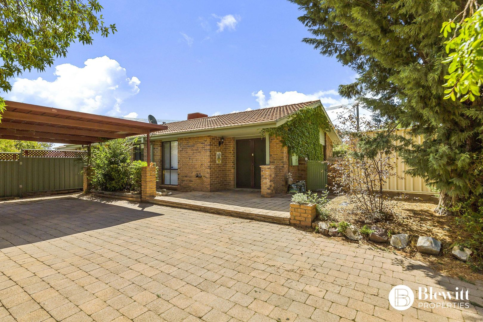 7 Hain Place, Gilmore ACT 2905, Image 0
