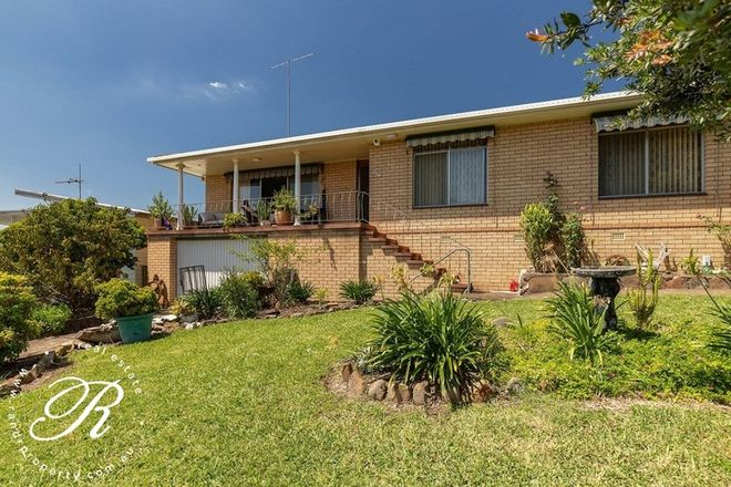 Picture of 234 Church Street, GLOUCESTER NSW 2422