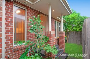 Picture of 5/34 McComas Street, Reservoir VIC 3073