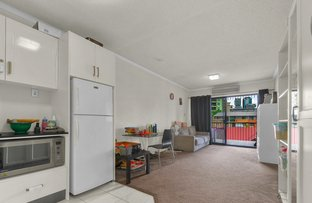 Picture of L5/455 Brunswick St, Fortitude Valley QLD 4006