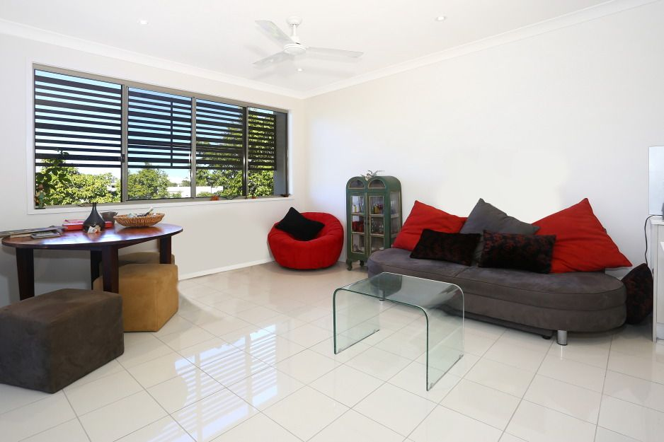 81/5033 Emerald Island Drive, Carrara QLD 4211 - Townhouse
