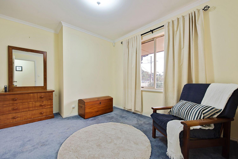 71A Harcourt Terrace, Salisbury North SA 5108, Image 2