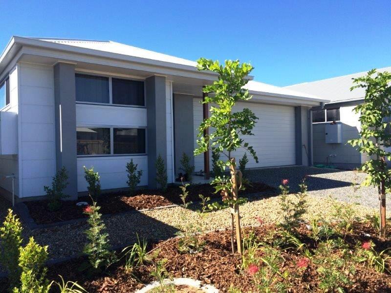 38 Haslewood Crescent, Meridan Plains QLD 4551, Image 0