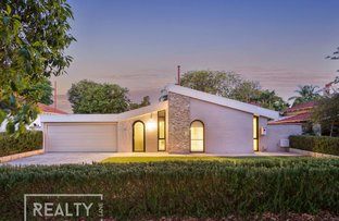 Picture of 70 Viewway, Nedlands WA 6009