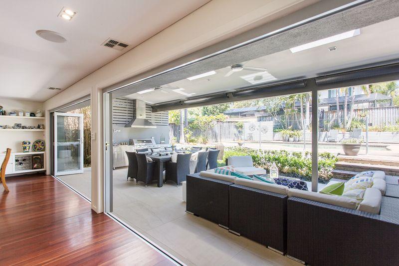 61 Kambora Avenue, Davidson NSW 2085, Image 0