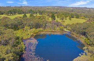 Picture of Peats Ridge NSW 2250