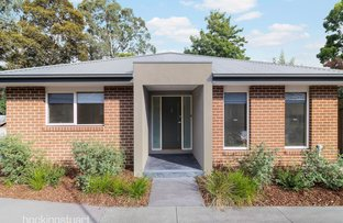 Picture of 3 Kindred Close, Mooroolbark VIC 3138