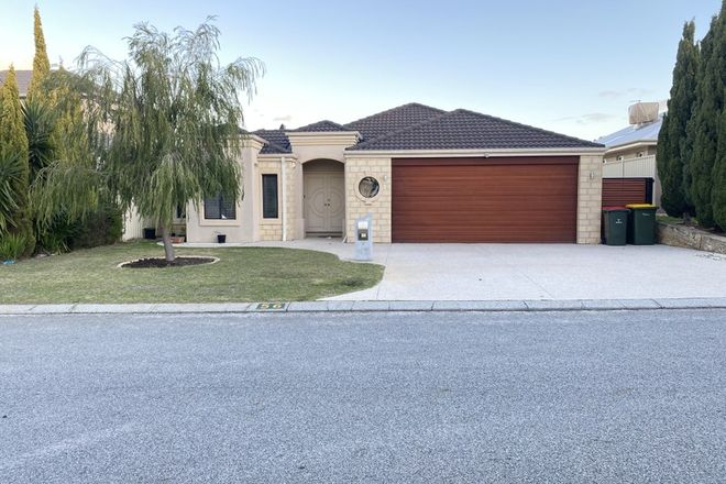 Picture of 56 Lockeport Approach, MADELEY WA 6065