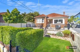 Picture of 4 Caroline Street, Earlwood NSW 2206