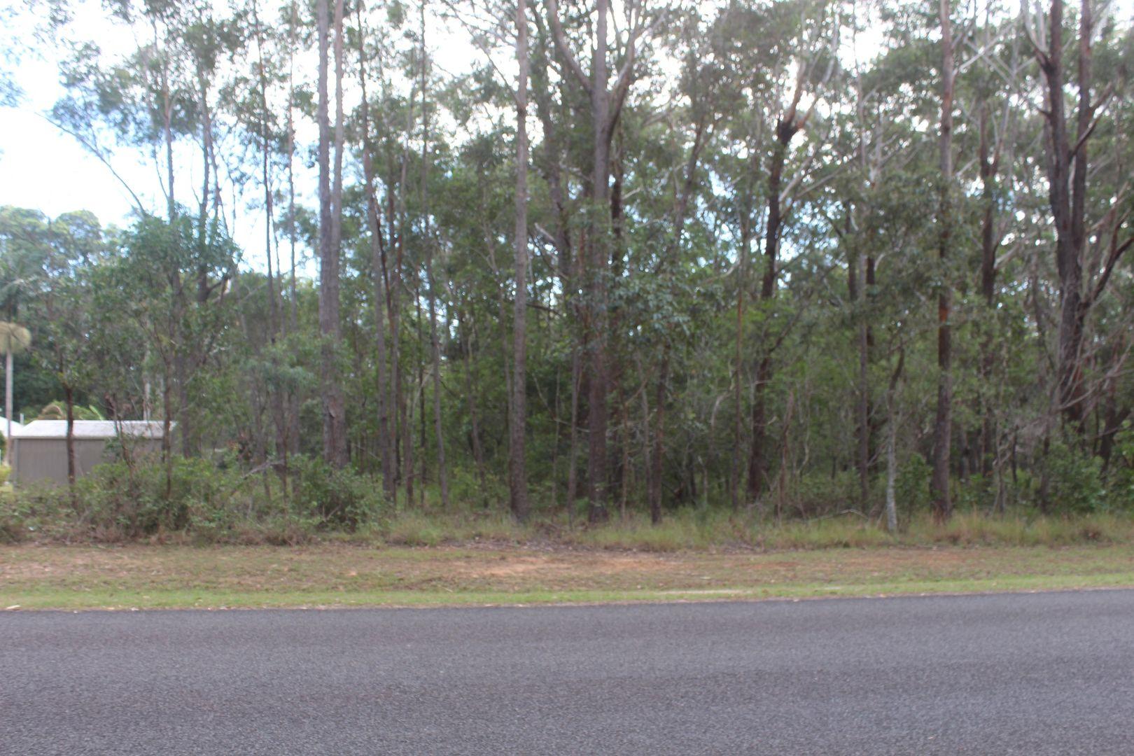 57 KURRAJONG RD, Russell Island QLD 4184, Image 1