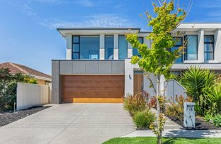Picture of 15 Tracey Avenue, Flinders Park SA 5025